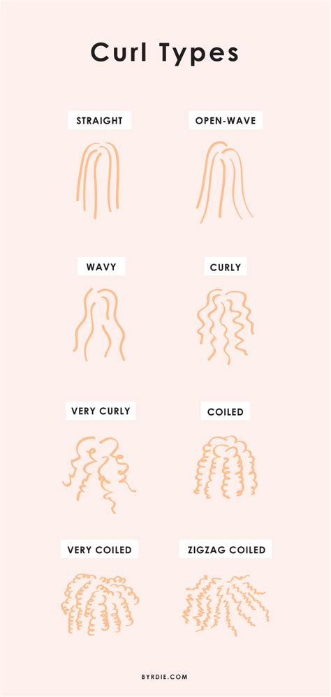 what type of hair should i use for box braids best brushes for curly hair byrdie
