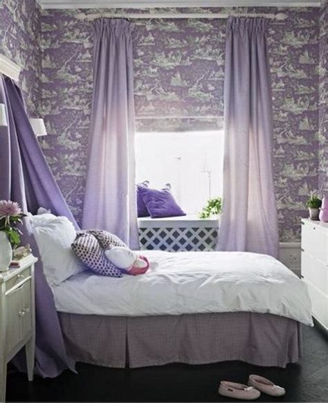 Different Bedroom Designs The Different Types Of Curtains For Bedroom Interior Design