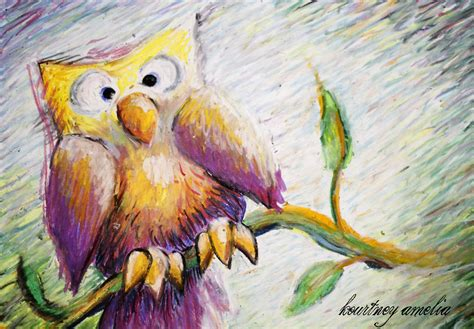When Is The Next Publishers Clearing House Drawing - oil pastel animal drawing