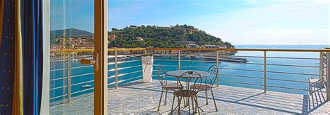 porto azzurro isola d elba hotel hotel plaza porto azzurro isola d elba