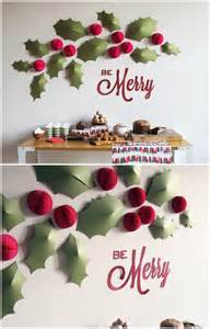 20 magical diy christmas home decorations you ll want top 36 simple and affordable diy christmas decorations