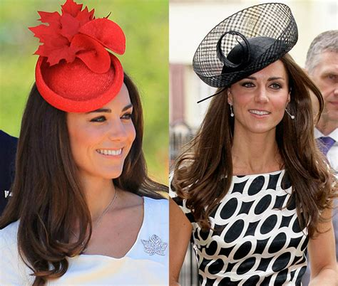 Kate And Hairstyles by Royal Chic In Kate Middleton Hairstyles 2017 Hairdrome