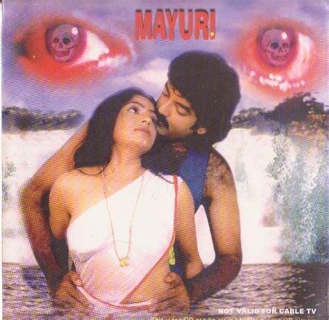 download malayalam movies online free online malayalam sex movies