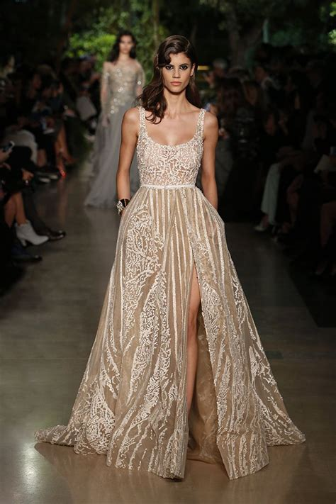 Dress By Elsire by 17 Best Images About Vestidos On Prom