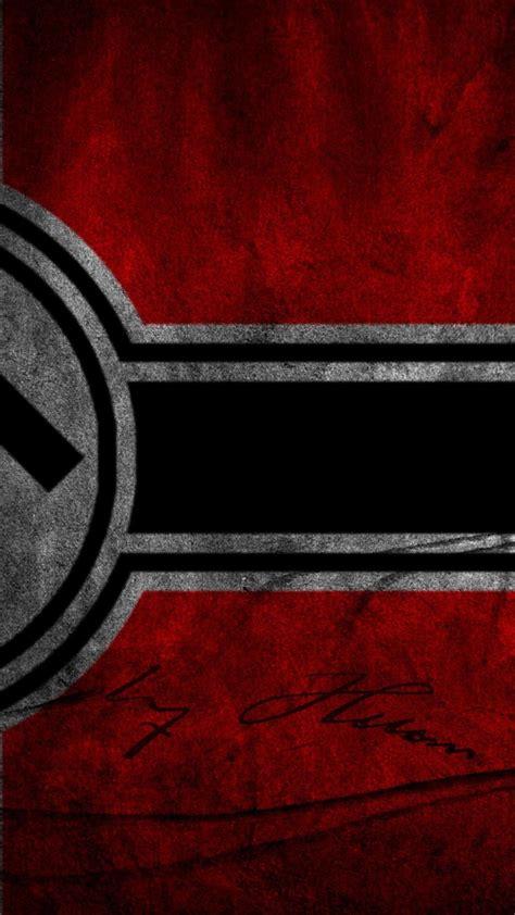 nazi national socialism wallpaper