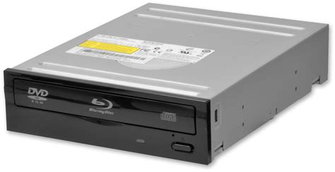 drive definition 7 best images of cd dvd drive cd dvd drive definition