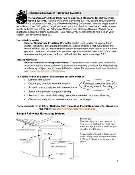 residential plumbing code images