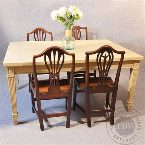 dining table selling antique dining table