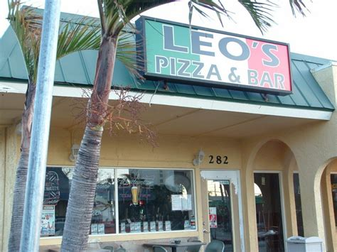 Jt To Open Third Restaurant by Leo S Opening Third Restaurant In Palm Harbor Clearwater