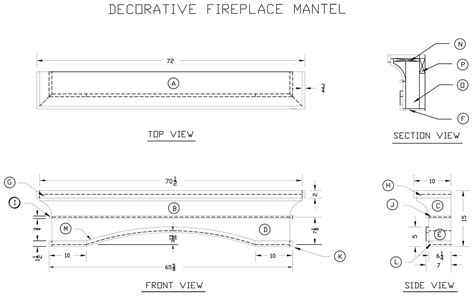 how to build fireplace mantel woodworking plans pdf plans
