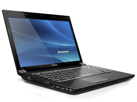 Lenovo B460 Lenovo B460 59 051575 Speed 0ghz Ram 1gb Laptop Notebook Price In India Reviews Specifications
