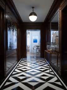 floor design ideas the styled life not just another floor pattern
