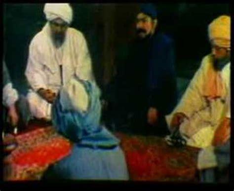 film islami sunan kali jaga wali songo 1part of 11 vidoemo emotional video unity