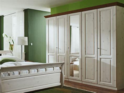 schlafzimmer ole nauhuri schlafzimmer wei 223 braun neuesten design