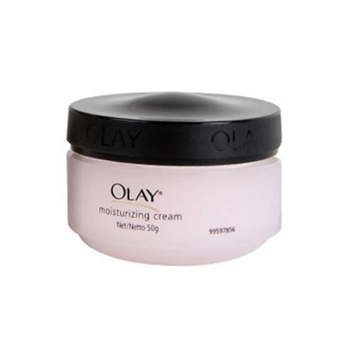 Olay Total Effect 7in1 Day Gentle Spf15 olay total effects day moisturiser 7 in 1 anti ageing