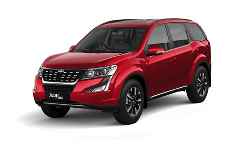 Bike Modification In East Delhi by Mahindra Xuv500 Price In Chennai Get On Road Price Of
