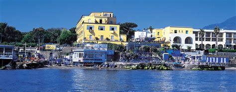 bb ischia porto hotels a ischia ponte residence a ischia ponte b b a