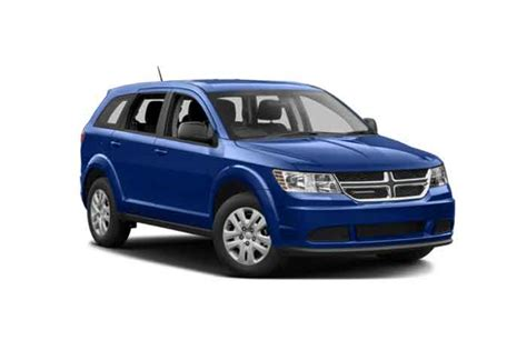 dodge deals 2017 dodge journey 183 monthly lease deals specials 183 ny