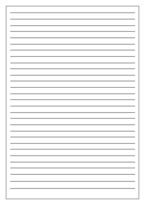 template with lines line template 28 images lined paper template format