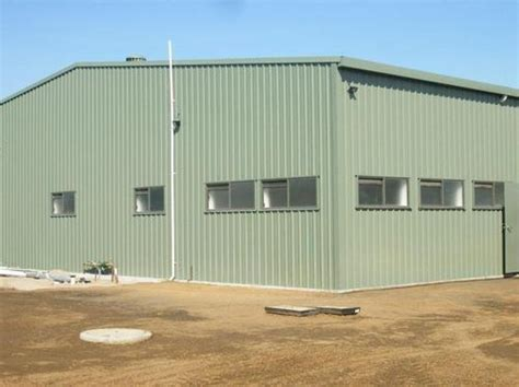 Rs For Storage Sheds industrial storage shed at rs 235 square meter s