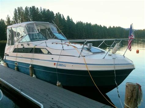 used boats for sale victoria victoria new and used boats for sale