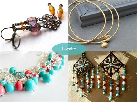 How To Price Handmade Jewelry - how to market handmade jewelry 28 images how to price