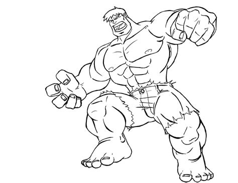 superhero coloring pages to download and print for free