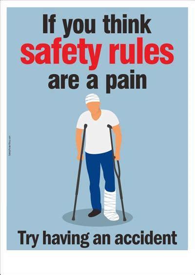 hindi slogans on safety new fashions