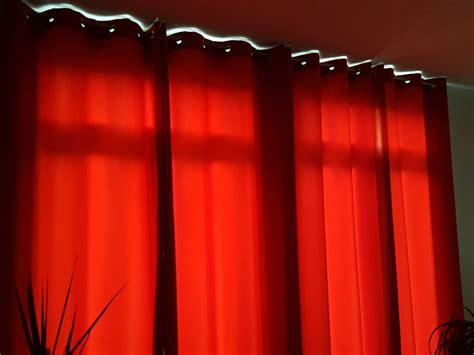 Rideaux Rennes by Rideaux Occasion 224 Rennes 35 Annonces Achat Et Vente De