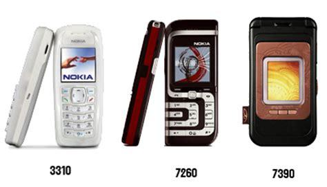 nokia e series phones prices image gallery nokia 3 series