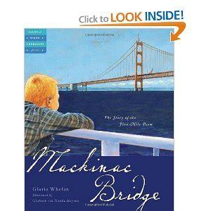 common core texts   grade unit  building bridges   friends charts  chit