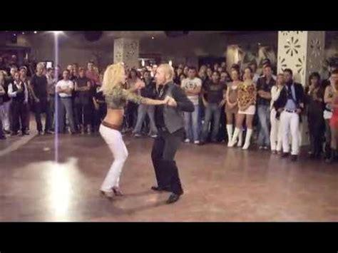 escuelas de salsa y clubes de salsa en cali colombia apexwallpapers quot clases de baile quot quot clases de salsa quot quot escuela de baile