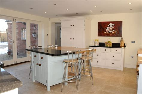 free standing kitchen islands uk kitchen island stunning kitchen islands with seating