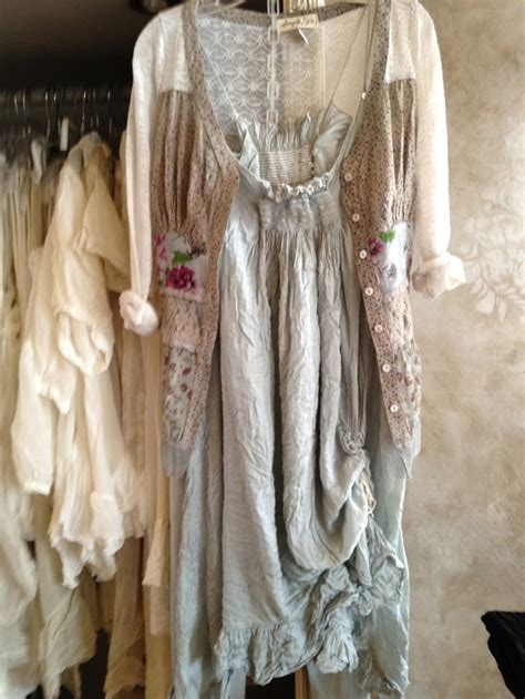 25 best ideas about shabby chic clothing on pinterest shabby chic fashion shabby chic