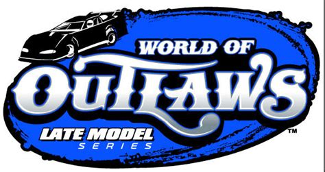 World Series Ticket Giveaway - world of outlaws late model series ticket giveaway for wayne county now open www