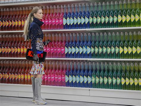keep shopping shop the latest trends in fashion home trends that are changing grocery stores business insider