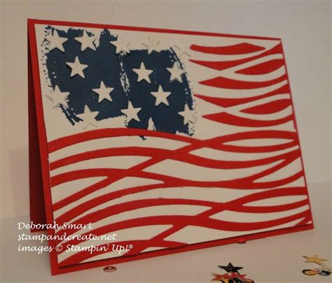 4th of july cards to make happy 4th of july standcreate net