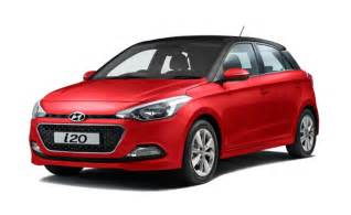 new petrol cars hyundai i20 india price review images hyundai cars