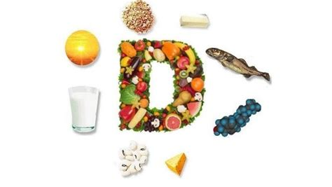 alimenti ricchi di vitamina d3 vitamina d alimenti per assumerla