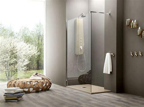 arblu piatti doccia doccia arblu cabine doccia