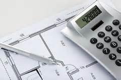 entwerfen eines grundrisses grundrissplan stock abbildung bild 55365332