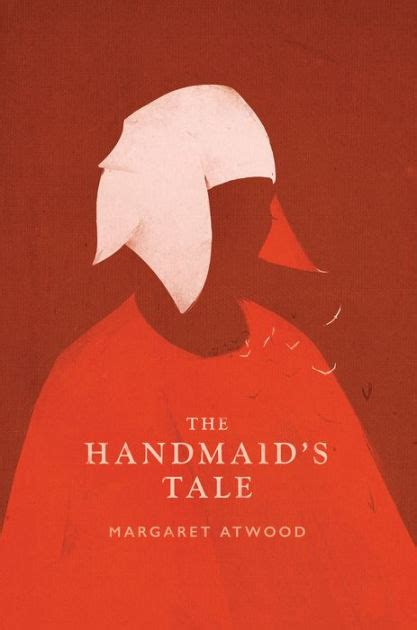 summary the handmaid s tale books the handmaid s tale by margaret atwood paperback barnes