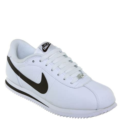 imagenes tenis nike cortez what is gopixpix