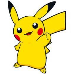 pikachu als viertes starter pok 233 mon in pok 233 mon go