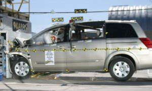 2008 nissan quest recalls 2008 quest warning problems top 10 problems you must