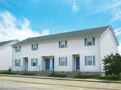 Webb City Apartments Joplin Mo Peachtree Apartments Webb City Mo Apartment Finder