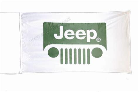 jeep flag jeep flag jee001