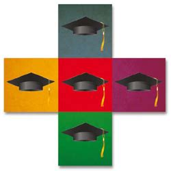 Biotechnology Mba Dual Degree by The New Education For Future Pharma Biotech Leaders