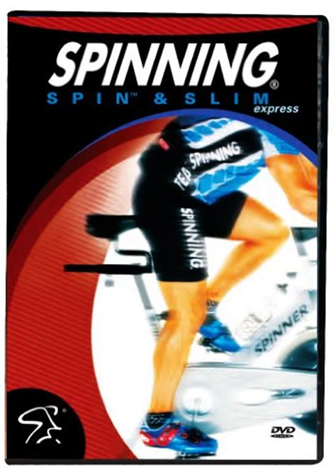mad spinning t tapp barefoot basic plus exercise fitness systems your health and