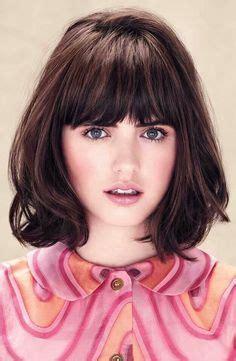 aveda haircuts 2015 pinterest the world s catalog of ideas